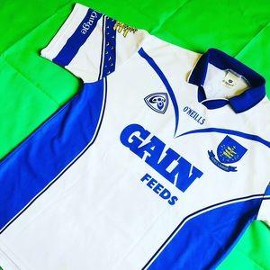 VTG '96 O'Neills GAA Football Jersey large
